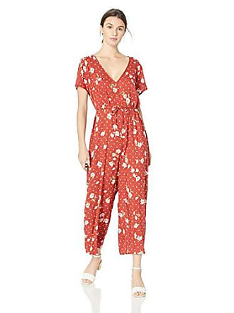 18b5b6e9512 Show me your Mumu® Jumpsuits  Must-Haves on Sale up to −64%