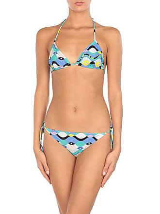 83b1bf3699e92 Emilio Pucci® Swimwear − Sale: up to −55% | Stylight
