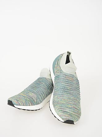 b26c4019a4a1 adidas Sneakers Slip On ULTRABOOST LACELESS size 11