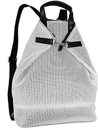 9f9aca359e3d0 Jost Mesh X-Change 3in1 Bag S Rucksack 40 cm Laptopfach