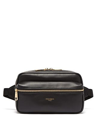 Dolce   Gabbana® Crossbody Bags  Must-Haves on Sale up to −50 ... 6c9f7640e1389