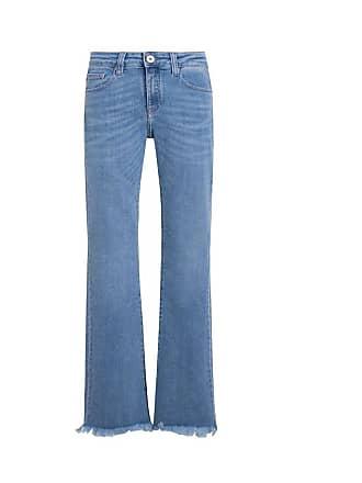 7f27316a Loose-Fit-Jeans til Kvinner: 200 Produkter opp til −58% | Stylight