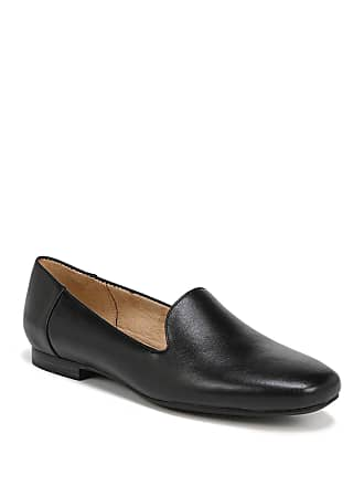 379d35cca77 Naturalizer Kit Slip-On Loafer - Wide Width Available