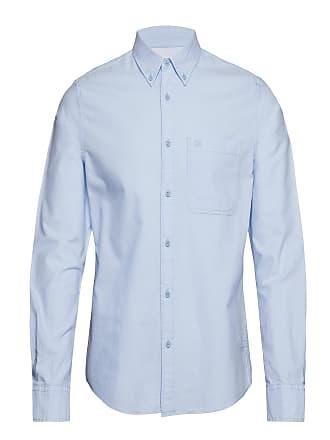8980d8b1c3 Skjortor från Calvin Klein Jeans®  Nu upp till −34%