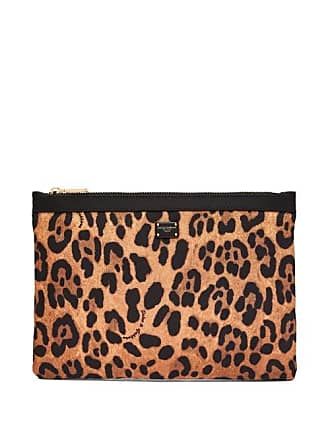 2591a4fb Dolce & Gabbana® Clutches: Must-Haves on Sale up to −60% | Stylight