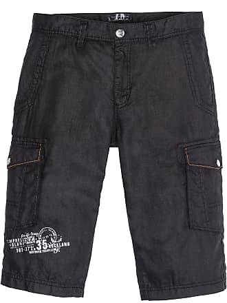 juste prix magasin discount sélectionner pour le dédouanement Pantalons D'Été Bonprix pour Hommes : 130 articles | Stylight