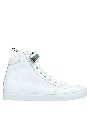 One Way CALZATURE - Sneakers   Tennis shoes alte 35a1bb30727
