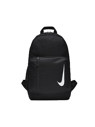 803a099f66 Sacs À Dos Nike® : Achetez dès 12,00 €+ | Stylight