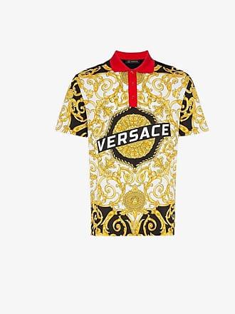 T-Shirts pour Hommes   Achetez 96518 produits à jusqu  à −73 ... b69a04dc3c9