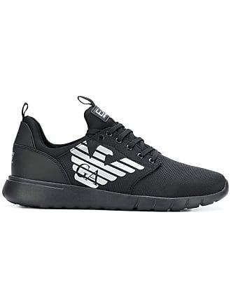 armani schoenen sneakers