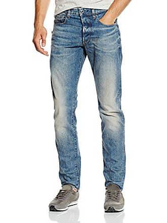 8fe0d2267b8 Jeans de G-Star®  Compra hasta −21%
