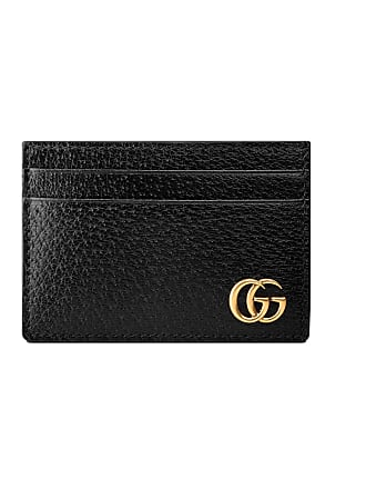 Porta Carte Di Credito − 2522 Prodotti di 205 Marche  34f69993fed8