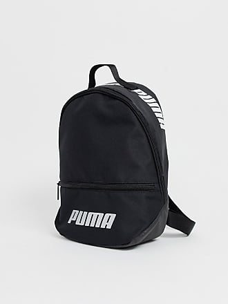 f59fbc7e1d Puma® Bags: Must-Haves on Sale up to −41% | Stylight