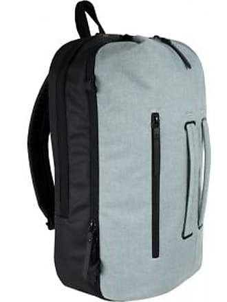 aca50ffda5 Sherpani® Backpacks: Must-Haves on Sale up to −50% | Stylight