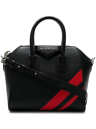 b20511a406 Givenchy® Tote Bags: Must-Haves on Sale up to −32%   Stylight