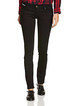 4d0675bbd9d DN67 Skinny 408 Black Lady S Jeans - Vaqueros para Mujer