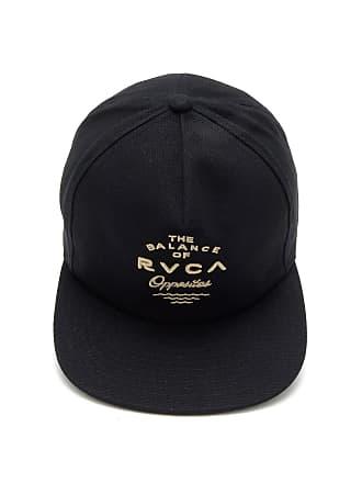 Bonés de Rvca®  Agora com até −75%  fd052676862