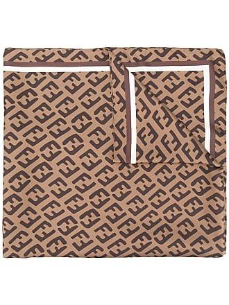 e5eea043ad07 Fendi® Scarves − Sale  up to −40%