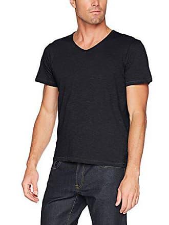 361d01a382c4 T-Shirts Best Mountain®   Achetez dès 5