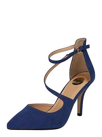aee04e9fc2fb Stilettos von 821 Marken online kaufen   Stylight