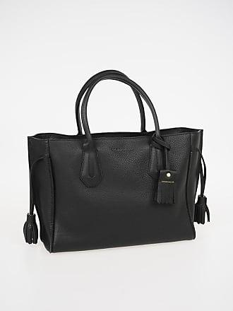 f780f8249fb Longchamp® Tassen: Koop tot −40% | Stylight