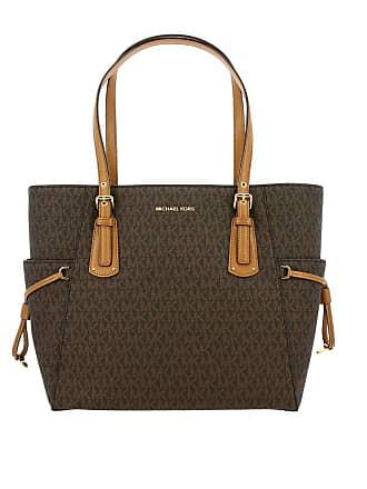 93a00f42d0eb Michael Kors Crossbody Bags Crossbody Bags Women Michael Michael Kors