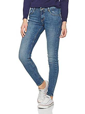 Jeans van s.Oliver®  Nu vanaf € 19,99   Stylight a676438c9653