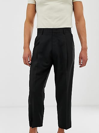 54b474b42fd4d8 Noak® Trousers: Must-Haves on Sale up to −70% | Stylight