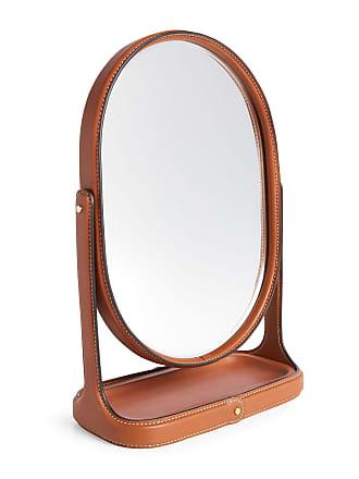 Ralph Lauren Home COMPLEMENTI DARREDO - Specchi su YOOX.COM