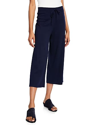 af8aa9af7fc50b Vince® Cropped Pants: Must-Haves on Sale up to −71% | Stylight