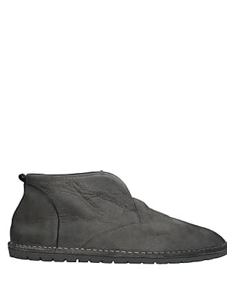 Marsèll FOOTWEAR - Ankle boots su YOOX.COM