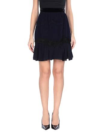 Just Cavalli SKIRTS - Mini skirts su YOOX.COM