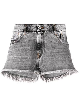 2cc3049eca3 Diesel® Shorts − Sale: up to −65% | Stylight