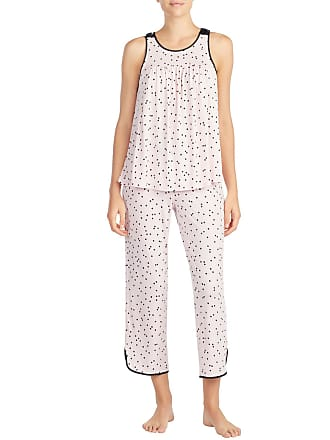 56258db046a Kate Spade New York® Pajama Sets  Must-Haves on Sale up to −31 ...