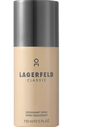 Karl Lagerfeld Classic Homme Deodorant Spray 150 ml