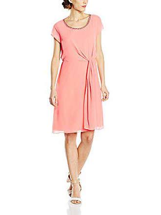 Kleider von Vera Mont®  Jetzt bis zu −50%   Stylight d59b2a8f34