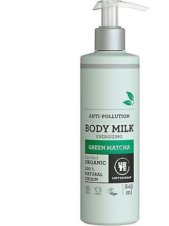 Urtekram Green Matcha - Body Lotion 245ml