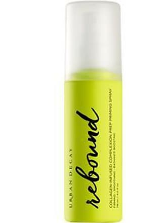 Urban Decay Grundierung Primer Rebound Collagen-Infused Complexion Prep Priming Spray 118 ml