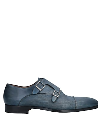 2203b7e1861 Magnanni® Slip-On Shoes  Must-Haves on Sale up to −55%