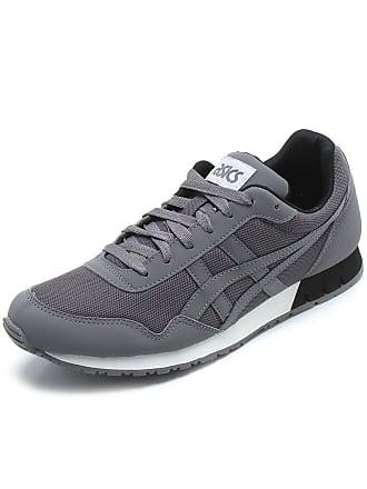 0391455c964 Asics moda − O melhor de 7 lojas