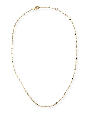 Lana Jewelry 14k Alias Blake Single-Strand Choker Necklace