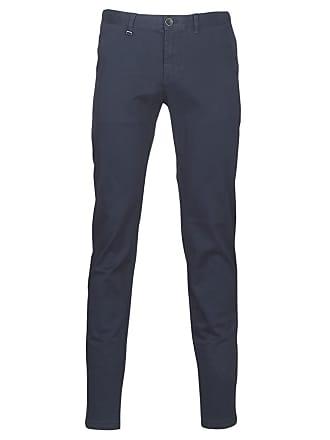 Pantalons (Années 50) − Maintenant   666 produits jusqu à −64 ... eaf80746ec6
