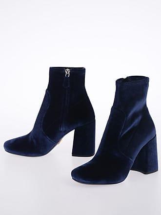 f58a4069c39e8 Prada Shoes for Women − Sale  up to −70%