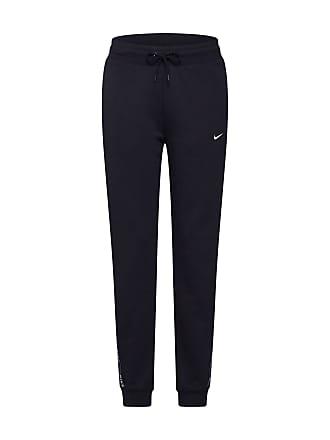 1e6df657b0e Nike Broeken voor Dames: tot −43% bij Stylight