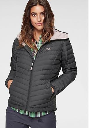Jack Wolfskin® Mode: Shoppe jetzt bis zu −60%   Stylight