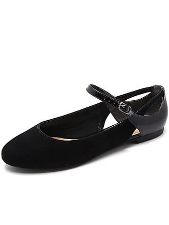 86b9a4e902f Sapatos de Anacapri®  Agora com até −61%
