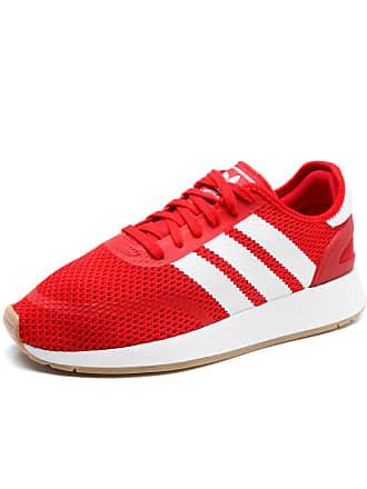 adidas Originals Tênis adidas Originals N5923 Vermelho