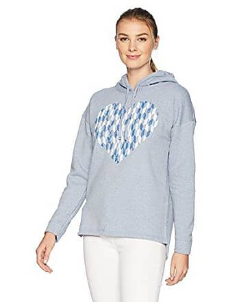 Women s Hanes® Sweaters  Now up to −31%  fb98ad598c