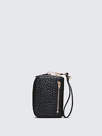 Alexander Wang SMALL LEATHER GOODS - Item 46281980