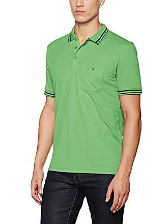 Poloshirts in Grün  250 Produkte bis zu −50%   Stylight 210603cea0